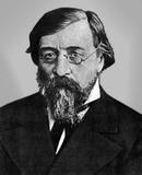 Nikolái Gavrílovich Chernyshevski