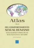 Atlas del comportamiento sexual humano