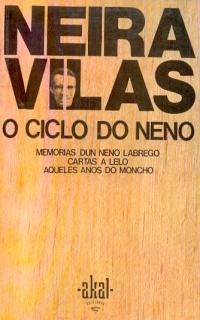 O ciclo do neno