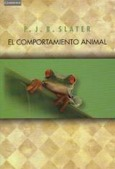 El comportamiento animal
