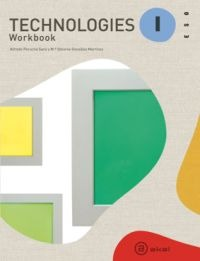Technologies I. Workbook