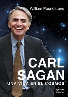 libro cosmos de carl sagan pdf