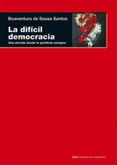 Libro de Boaventura