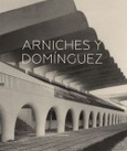 Arniches y Domínguez
