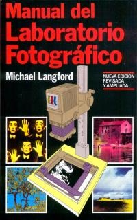 Manual del laboratorio fotográfico