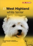 El West Highland white terrier
