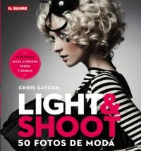 Light & Shoot