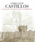 Cómo leer castillos