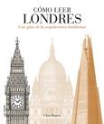 Cómo leer Londres
