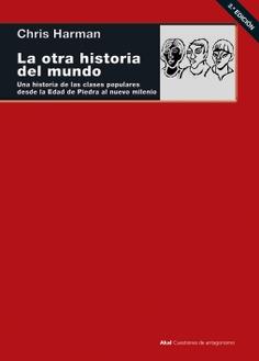 https://www.akal.com/libro/la-otra-historia-del-mundo_48996/