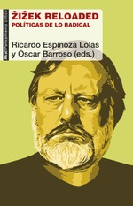 Zizek reloaded