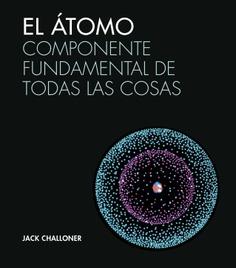 https://www.akal.com/libro/el-atomo_49319/