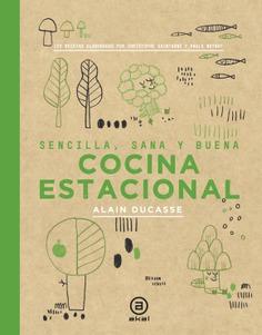 https://www.akal.com/libro/cocina-estacional_50626/