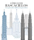Cómo leer rascacielos