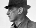 Witold Gombrowicz, un autor inclasificable