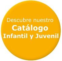 Catálogo Akal Infantil y Juvenil